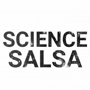 ScienceSalsa